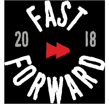 Event Clock Logo