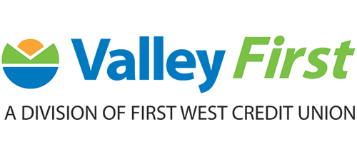 valley-first-logo