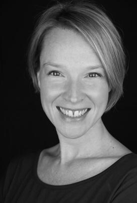 Lisa-Kilgour