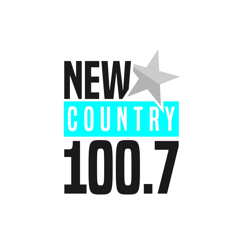 NEWC-2651-01 New Country Logo - Final Logo Colour_100.7 - CMYK